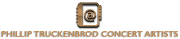 Truckenbrod Icon Link