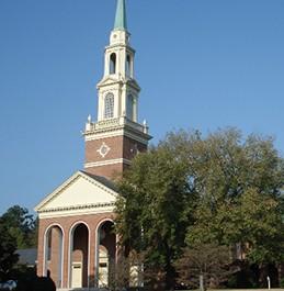CONCERT - Time: TBA  Richmond, VA - River Road Baptist Church